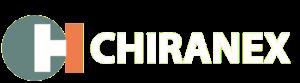 Chiranex.cz